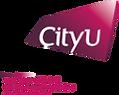 CityU.png