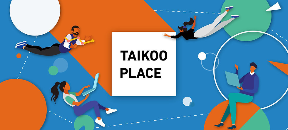 taikoo website cover-03.jpg