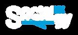 SSHK_Logo_RGB_White.png