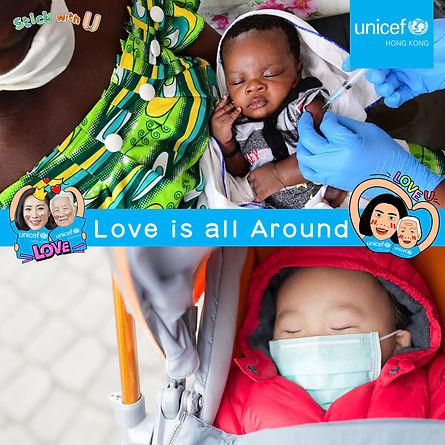 Unicef phrase 2 feed-02.jpg