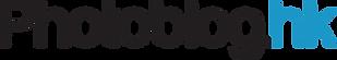 photoblog_logo-500x89.png