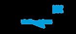 SSHK_Logo_RGB_Black.png