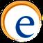 EcsLogo256.png