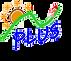 ソラプラロゴVer2.0.png
