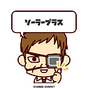 face_20200206_022625.png
