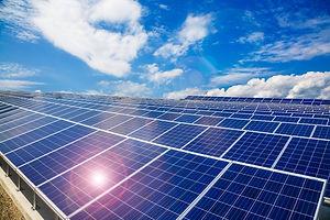 太陽光発電の発電量は? 