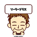 face_20200206_025529.png