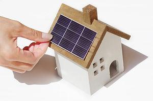 家庭用蓄電池のメリット 