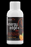 LionsFuel-EnergyEdgePlus-Tangerine-2oz-S