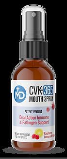 MD-Mouth-Spray-1oz-raspberry-lemonade.pn