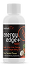 LionsFuel-EnergyEdgePlus-PinaColada-2oz-.png