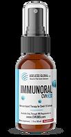 Immunoral-CVK-365-Spray-Raspberry-1oz.pn