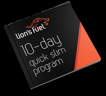 lions-fuel-10day-quick-slim-program.png