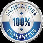100-percent-guaranteed.png