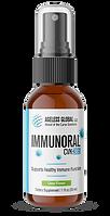 Immunoral-CVK-365-Spray-Lime-1oz.png