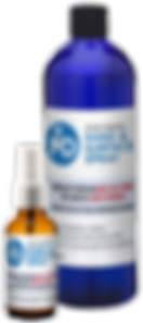 MD-Hand-and-Surface-Spray-1oz-16oz-image