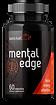 LionsFuel-Mental-Edge-Front.png