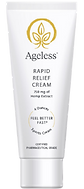 ageless-rapid-relief-cream-tube.png