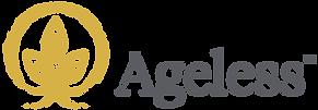 Ageless-logo-horizontal.png