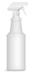 empty-spray-bottle.png