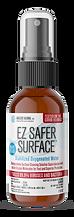 EZ-SaferSurface-Spray-1oz.png