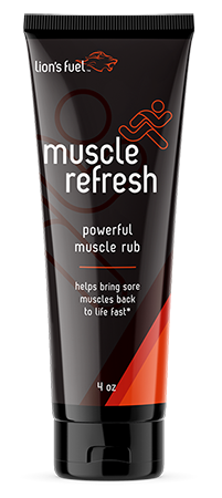 LionsFuel-Muscle-Refresh-Front.png