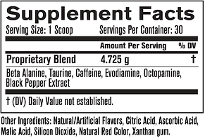 e3-supplement-facts.png