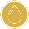 icon_water-soluble.png