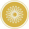 icon_arnica.png