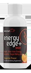 LionsFuel-EnergyEdgePlus-Tangerine-2oz-S.png