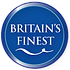 britains_finest_blue_stamp.png