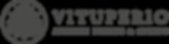 VITUPERIO_Logo 380x100px-01_logo web.png
