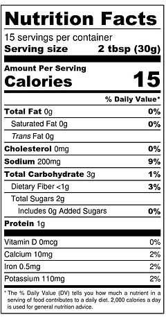 Hot - Nutrition Label_edited.jpg