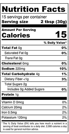 xHot - Nutrition Label_edited.jpg
