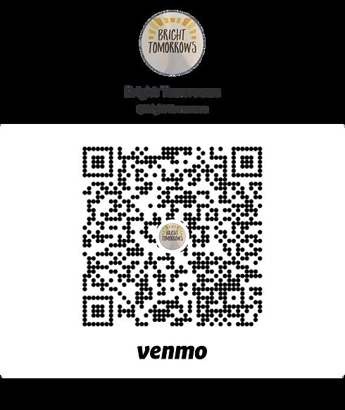 BT Venmo QR Code.png