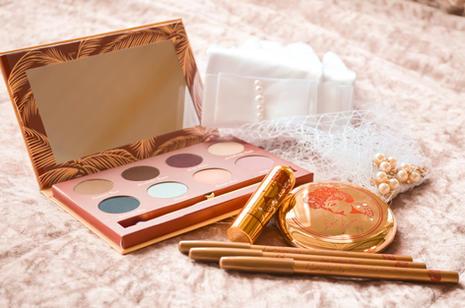 lucy makeup.jpg