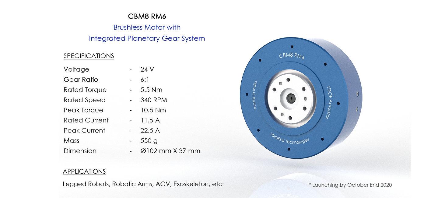 RM6 CBM 8108 V2.jpg