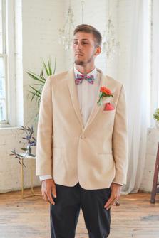 groom- vintage floral- lo.jpg