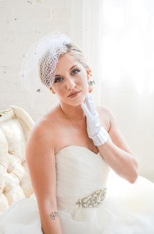 lo- vintage floral- bride.jpg