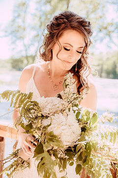 Stephanie Traynor Photography