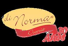 Tortas Di Norma