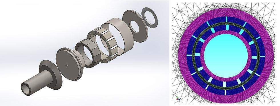 Magnetic Coupling.jpg