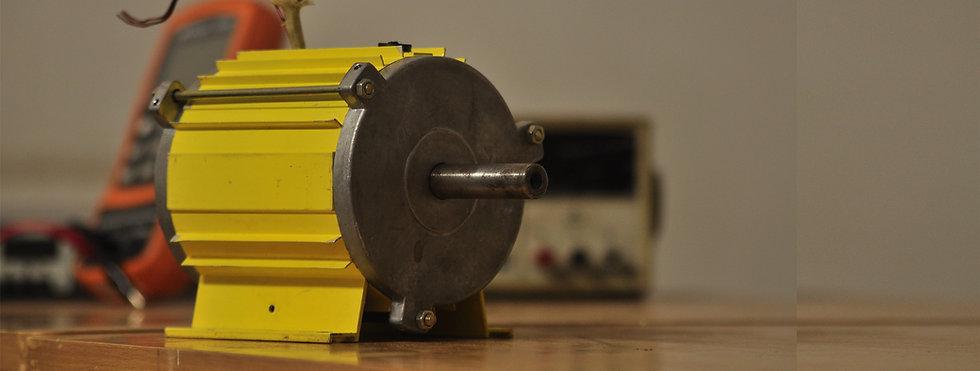 Loom Motor.jpg
