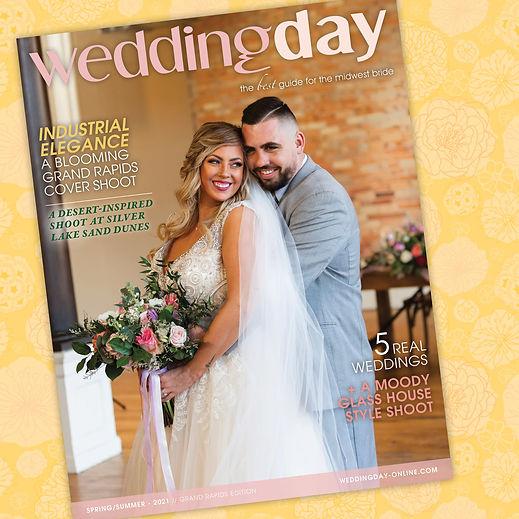 weddingday cover.jpg