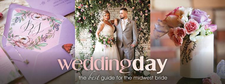 weddingday banner.jpg
