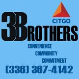 3Brothers Citgo