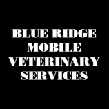 Blue Ridge Mobile Vet.png