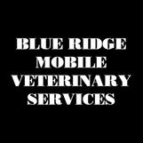 Blue Ridge Mobile Vet.png