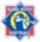 NHBRSoftball-logo.v2.png