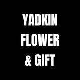 Yadkin Flower